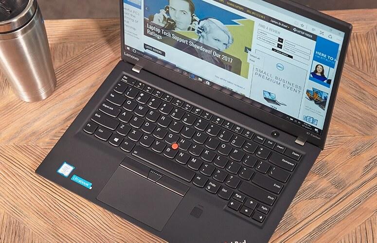 Nên mua Laptop hãng nào?