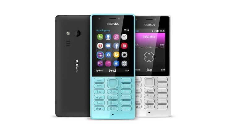 Nên mua điện thoại nào? Bài viết này cập nhật những điện thoại giá rẻ tốt nhất trên thị trường