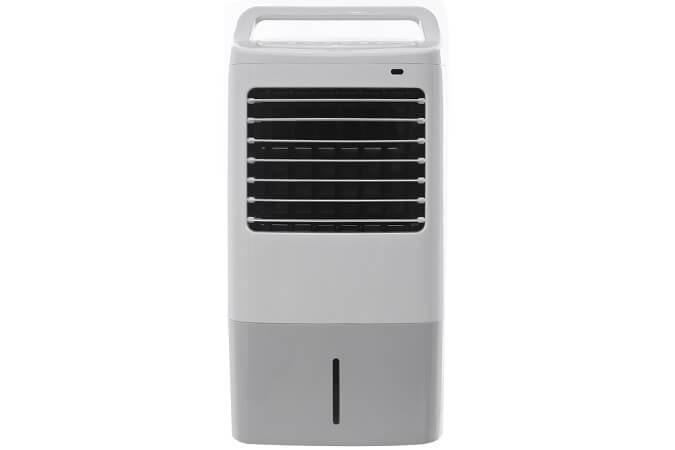 Quạt hơi nước nào tốt và nên mua?