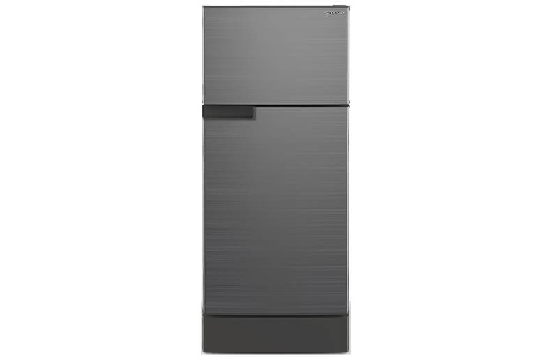 Tủ lạnh Sharp có nhiều dòng bình dân