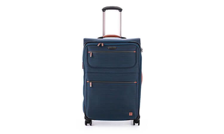 Mua vali kéo loại nào tốt