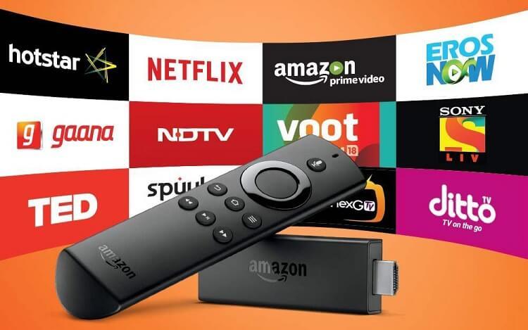 Android Smart TV Box là giải pháp giải trí hoàn hảo khi dùng Tivi
