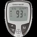 Máy đo đường huyết Contour Next EZ