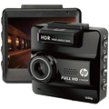Camera hành trình HP F550G