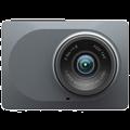 Camera hành trình Xiaomi Yi rẻ nhất