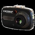 Camera hành trình tốt nhất Vietmap X9