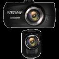 Camera hành trình Vietmap K12 hai cam