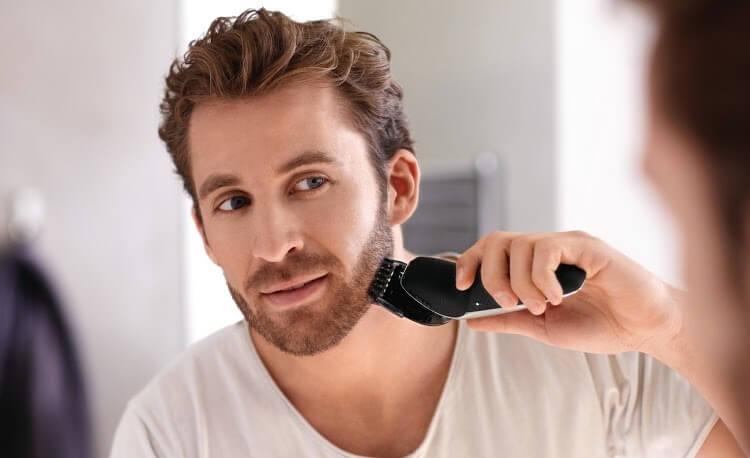 Mua máy cạo râu nên mua loại nào tốt nhất hiện nay