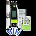 Máy đo đường huyết rẻ nhất