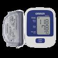 Máy đo huyết áp tốt nhất Omron Hem 8712