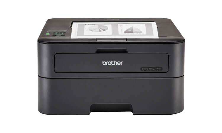 Đánh giá những máy in tốt nhất hiện nay