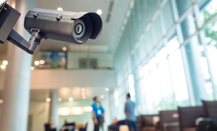 Camera giám sát qua điện thoại loại nào tốt?