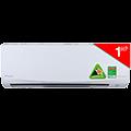 Máy Lạnh Inverter Daikin FTKQ25SVMV/RKQ25SVMV