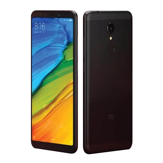 Điện thoại Xiaomi Redmi 5 32GB