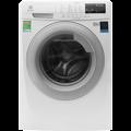 Máy giặt cửa ngang Electrolux Inverter