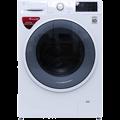 Máy giặt cửa ngang LG Inverter