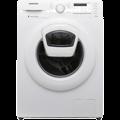 Máy giặt cửa ngang Samsung Adwash