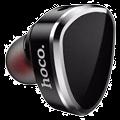 Tai nghe Bluetooth Hoco Mini E7