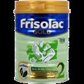 Sữa Frisolac Gold Số 2 cho bé 6 - 12 Tháng
