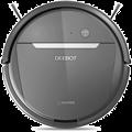 Robot Hút Bụi Lau Nhà Ecovacs DD35 - DEEBOT OZMO 610