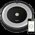 Robot iRobot Roomba 690