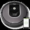 Robot iRobot Roomba 960