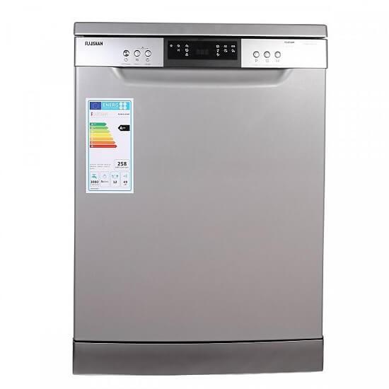 Máy rửa bát loại nào tốt giữa Bosch, FUJISHAN, Electrolux, Panasonic, Galanz? 2