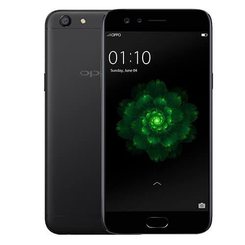 Điện Thoại OPPO F3 (4GB/64GB)
