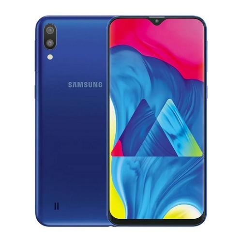 Điện thoại Samsung Galaxy M10