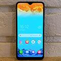Điện thoại Samsung M10