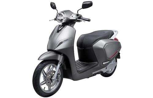 Xe máy điện Vinfast Krala A2