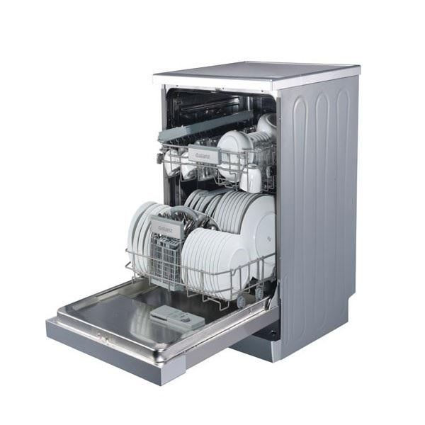 Máy rửa chén bát Texgio TG - W45A3A/401L